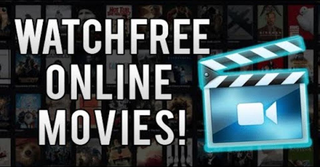 UwatchFree online movies
