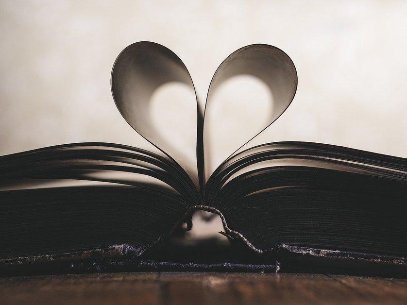 Vishav Pustak Divas 23 April for Book Lover