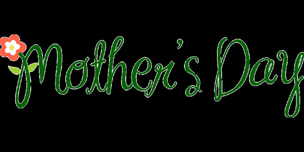 mothers-day-kyun Manaya jata hai