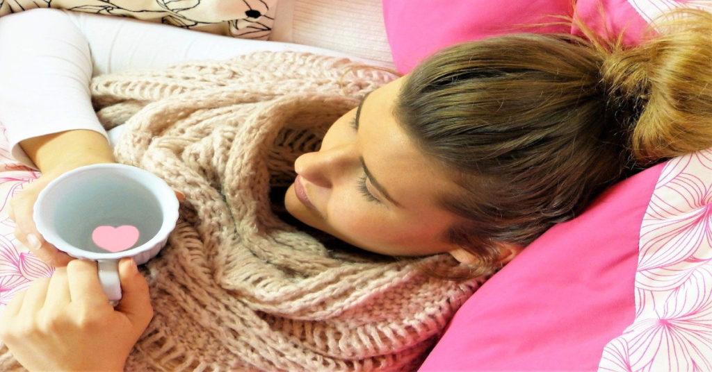 सर्दी-जुकाम और वायरल