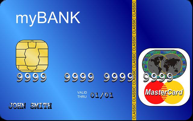 एटीएम ATM