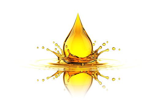 Tea tree oil चाय के पेड़ का तेल