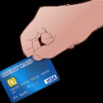 Credit Card Hindiala